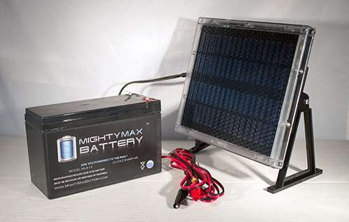 12V-8AH-Replaces-BB-Battery-SH1228W-12V-Solar-Panel-Mighty-Max-Battery-brand-product