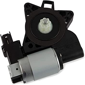 Power Window Lift Motor G22C5958XC for Mazda CX-7 Mazda RX-8 Mazda CX-9