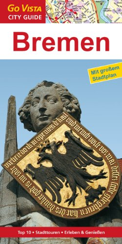 Bremen City Guide