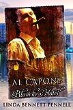 Al Capone at the Blanche Hotel