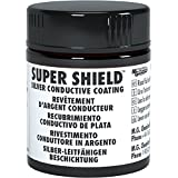 MG Chemicals 842AR-15ML Print (Conductive Paint) Silver