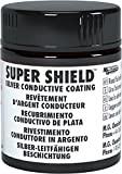 MG Chemicals Silver Print (Conductive Paint), 12 ml