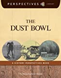 The Dust Bowl, Christine Zuchora-Walske, 1624314171