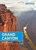 img - for Moon Grand Canyon book / textbook / text book