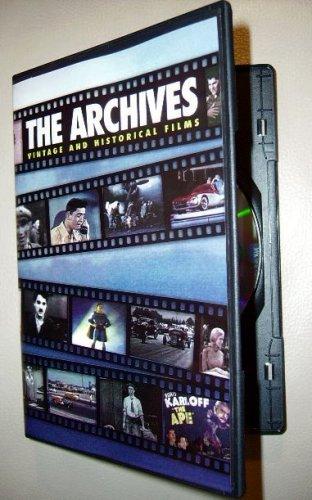 air-transportation-pan-am-clipper-twa-8-classic-films-on-dvd