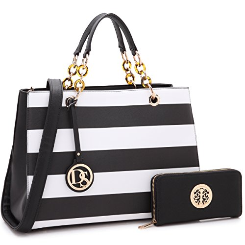 Cheap Matching Shoes And Bags - 5