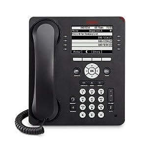 Avaya-9608-IP-Phone