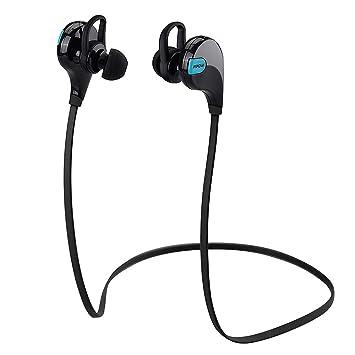 Mpow Swift Oreillette Bluetooth 4.0 stéré