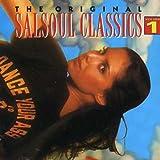 The Original Salsoul Classics, Vol. 1