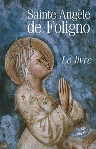 Le Livre Sagesses Chretiennes French Edition Kindle