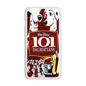 101 Dalmatians Case Cover For iphone 5c Case