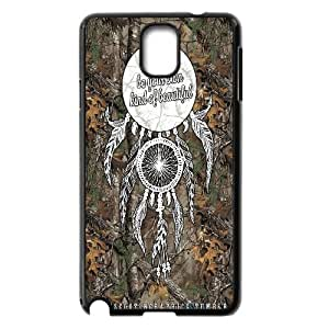 Best Phone case At MengHaiXin Store Real Camo Tree Pattern Pattern 103 For Samsung Galaxy NOTE3 Case Cover