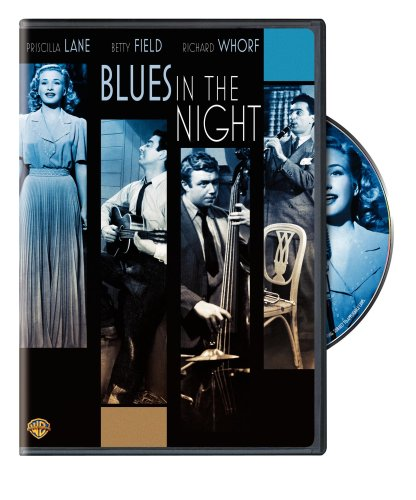 - Blues in the Night