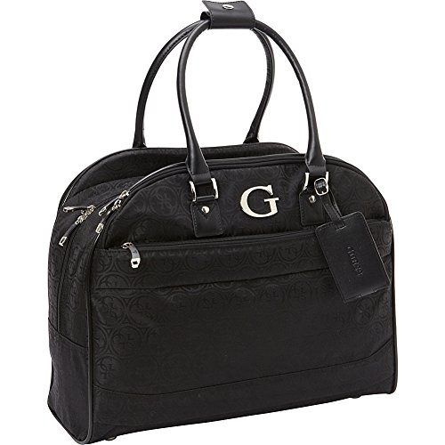 guess-fenner-shopper-dome-bag
