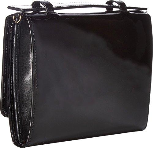 Vivienne Westwood Women's Travel Wallet Black One Size by Vivienne Westwood (Image #1)