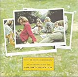 What We Did On Our Holidays: An Introduction To Fairport Convention by Fairport Convention