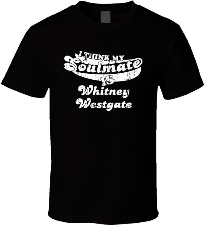 whitney westgate ich will mehr