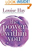 #3: The Power Is Within You