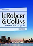 Dictionnaire Le Robert & Collins