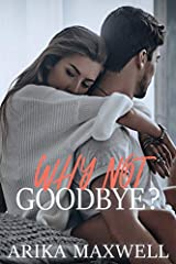 Heartbroken and betrayed on a bathroom floor eighteen-year-old, Kendall Brooks was found by her own personal hero.... Jayson Stone swooped in with his strong arms and made her feel like more than just his best friend's little sister. After cr...