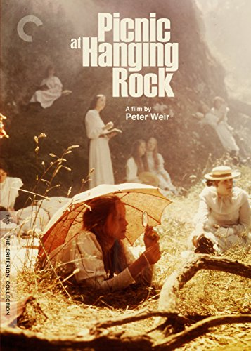 Picnic at Hanging Rock]()