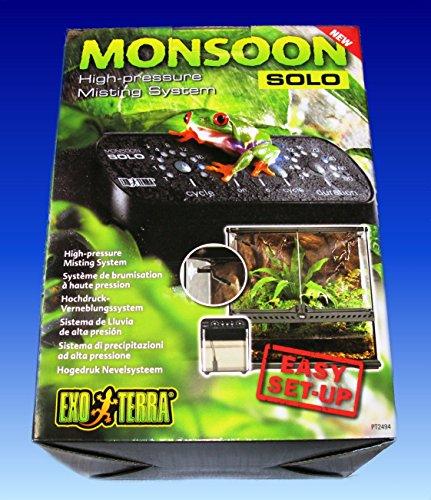 exo-terra-monsoon-solo-misting-system