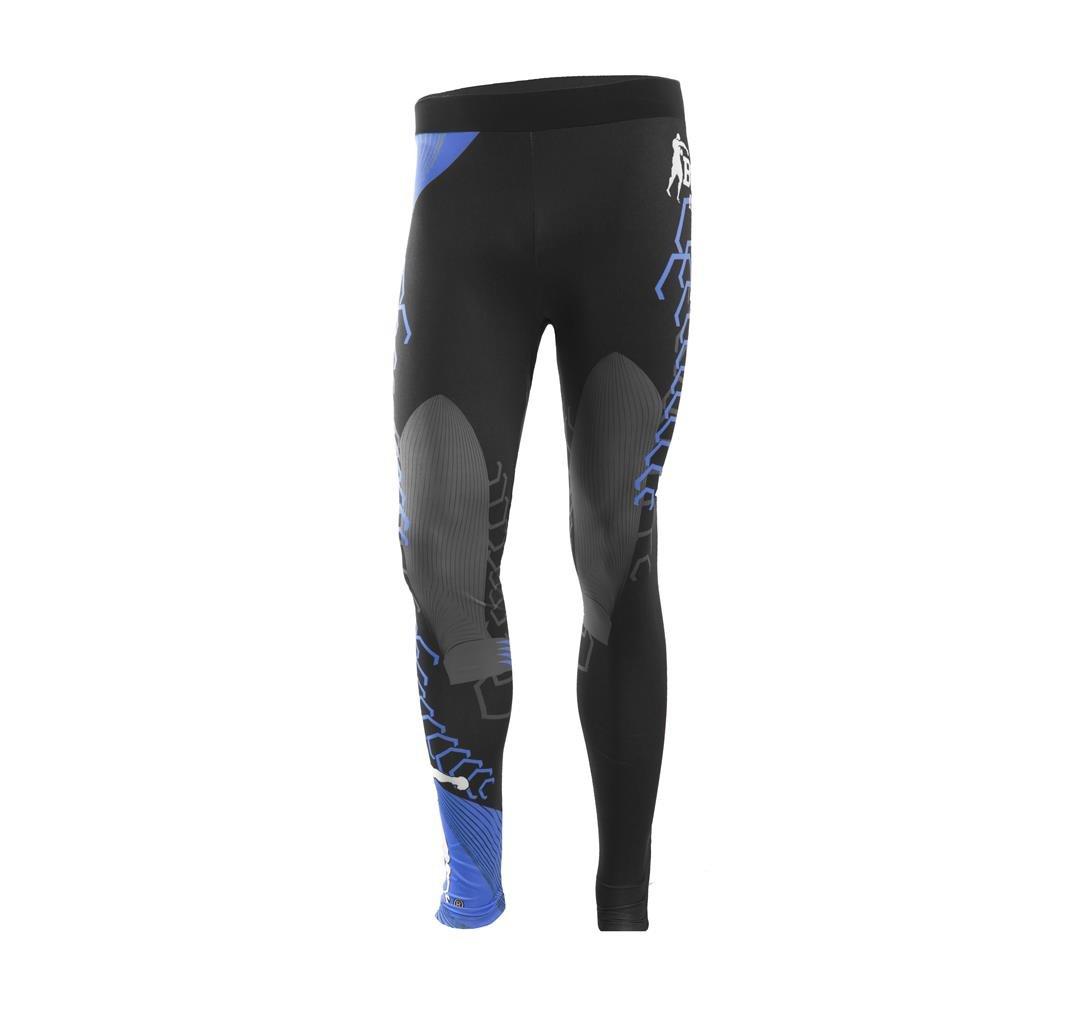 BOXEUR DES RUES Serie Fight Activewear, Pantaloni Uomo BOXEY|#Boxeur Des Rues