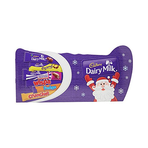 cadbury-christmas-stocking-selection-box-208g
