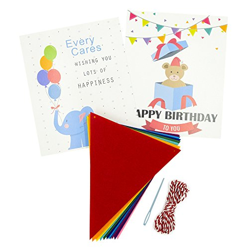 The 8 best party bunting banner