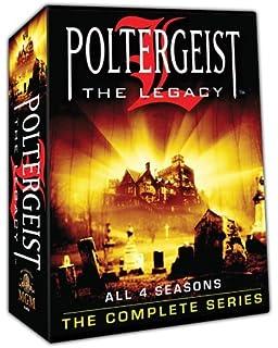 Buy poltergeist: the legacy season 2 movie online mon premier blog.