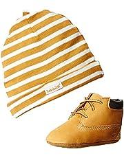 Timberland Euro Rock, Boys' Boots