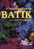 Introduction to Batik