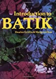 img - for Introduction to Batik book / textbook / text book