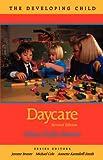 Daycare, Alison Clarke-Stewart, 0674194063