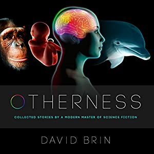 Otherness Audiobook