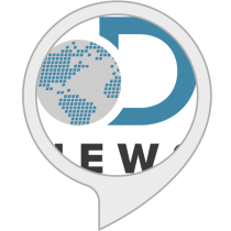 Discovery: DNews