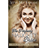 The Perfectly Naughty Bride (The O'Malleys Book 4)