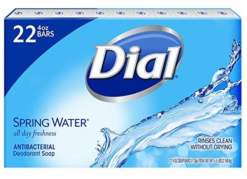 dial bar soap - 6