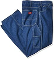 Dickies Industrial Carpenter Jean LU200