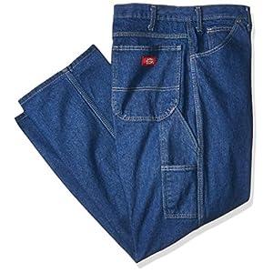 Dickies Industrial Carpenter Jean
