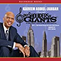 How Harlem Became the Center of the Universe: On the Shoulders of Giants, Volume 1 Audiobook by Kareem Abdul-Jabbar Narrated by Avery Brooks
