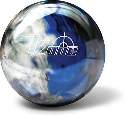 Brunswick t-Zone de Zona Cosmic/ /Indigo Swirl