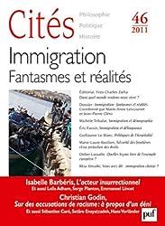 Cités 2011 - n° 46