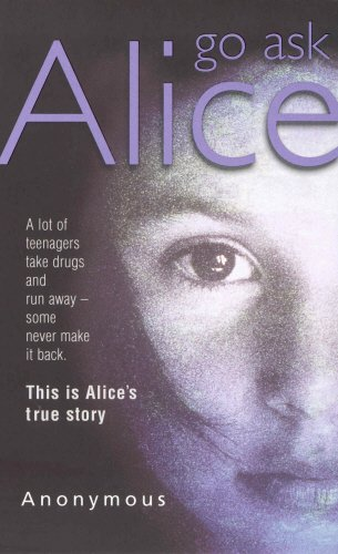 still alice book pdf download