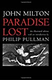 Paradise Lost (Oxford World's Classics (Paperback))