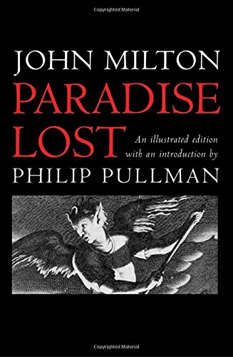 Paradise Lost  Oxford World's Classics  Paperback