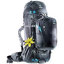 Deuter Quantum 60L + 10L SL Travel Backpack for Women