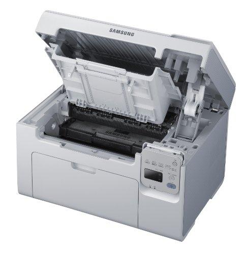 Samsung scx-3400 driver download samsung printer drivers.