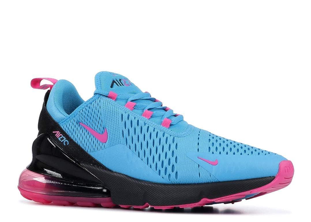 size 40 fa8bd 96229 Nike AIR MAX 270 'South Beach' - BV6078-400: Amazon.ca ...