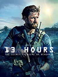 Beste Kriegsfilme 2019